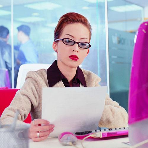 大学失业率最高的15个专业 - 小男生 - 小男生的博客